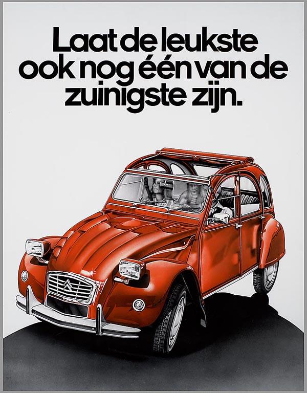 gefeliciteerd oude auto
